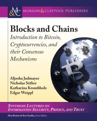 Blocks and Chains