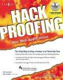 Hack Proofing Your W...