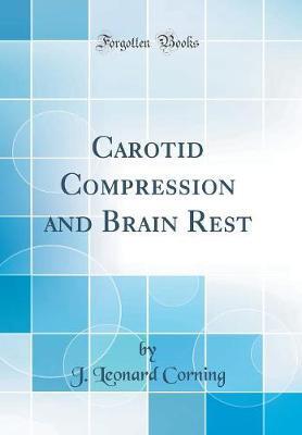 Carotid Compression ...