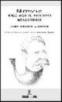 Nietzsche. Idee per ...