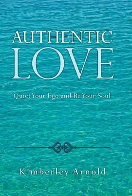 Authentic Love