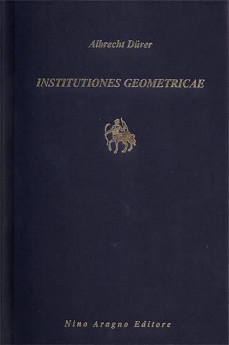 Institutiones geometricae