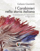 I Carabinieri nella storia italiana