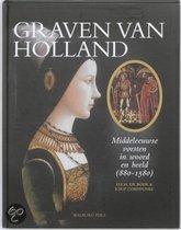 Graven van Holland