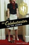 The Celebutantes
