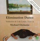 Elimination Dance = LA Danse Eliminatoire