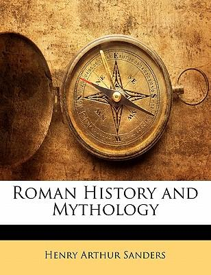 Roman History and My...