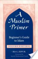 A Muslim Primer