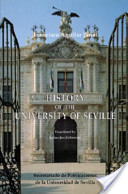 History of the University of Seville