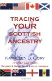 Tracing your Scottish Ancestry Thrid Edition