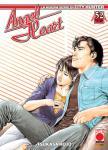 Angel Heart vol. 52