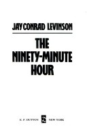 The ninety-minute hour