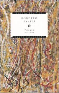 Poesie (1957-2000)