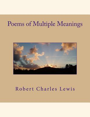 Poems of Multiple Meanings