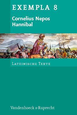 Cornelius Nepos, Hannibal