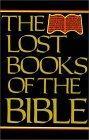 Lost Books of the Bi...