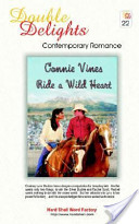 Ride a Wild Heart / Summer Magic - Dd#22