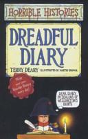 Dreadful Diary