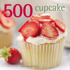 500 cupcake