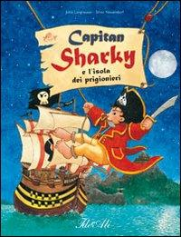 Capitan Sharky e l'i...
