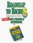Roadmap to Riche$