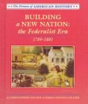 Building a New Natio...