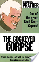 The Cockeyed Corpse