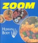 Zoom! - Human Body