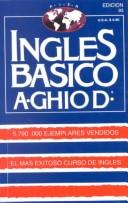 Inglés basico
