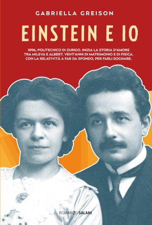 Einstein ed io