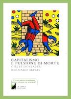 Capitalismo e pulsio...