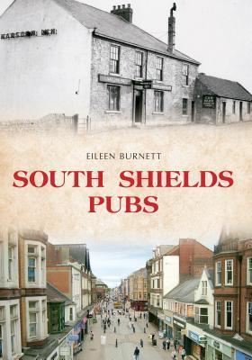 South Shields Pubs