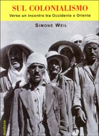 Sul colonialismo