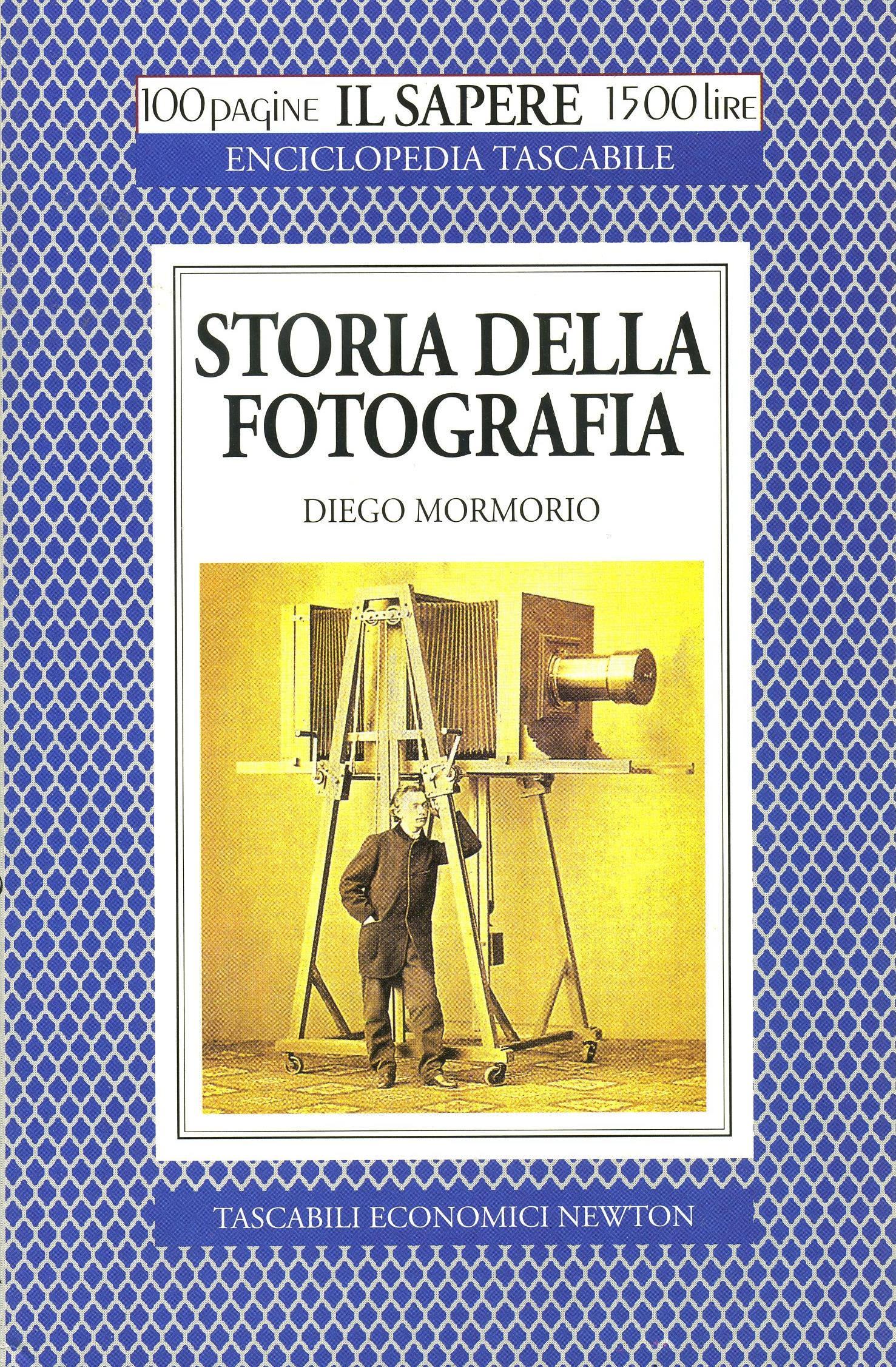 Storia della fotogra...