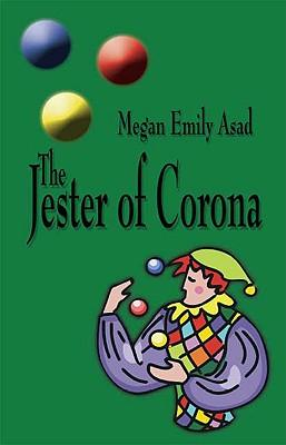 The Jester of Corona