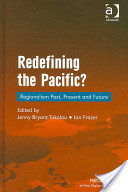 Redefining the Pacific?