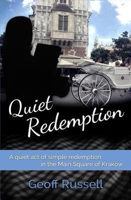 Quiet Redemption