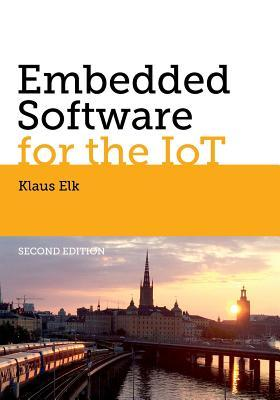 Embedded Software for the Iot