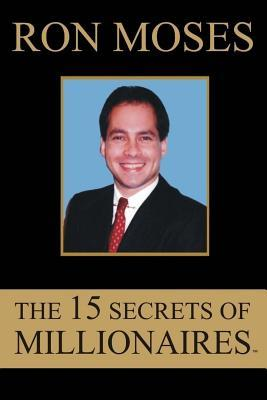The 15 Secrets of Millionaires