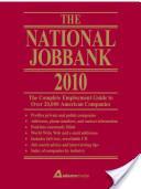 The National JobBank