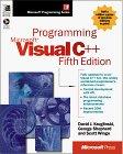 Programming Visual C++