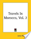 Travels in Morocco