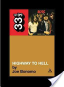 AC/DC's Highway to h...