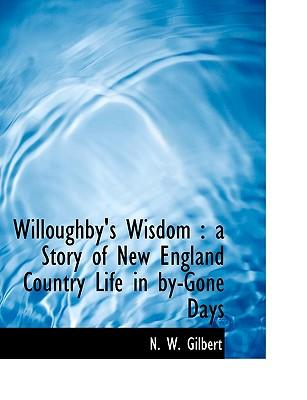 Willoughby's Wisdom