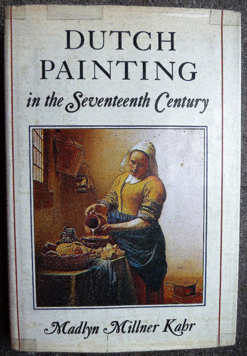 Dutch Painting in the Seventeenth Century