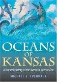 Oceans of Kansas