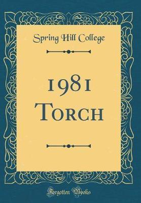 1981 Torch (Classic ...