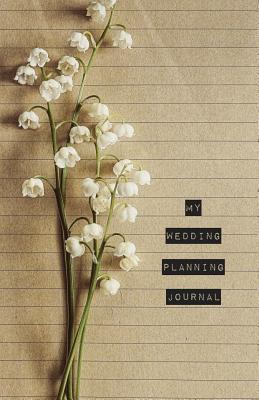 Wedding Planning Dot...