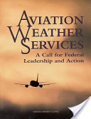 Aviation Weather Ser...