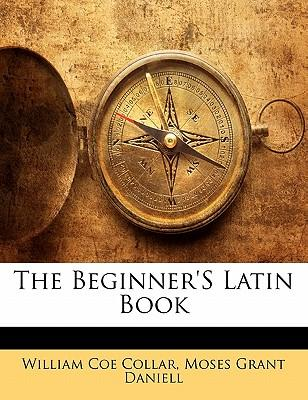 The Beginner's Latin...